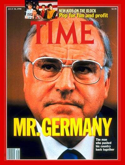 http://img.timeinc.net/time/magazine/archive/covers/1990/1101900730_400.jpg