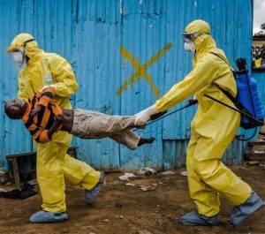ebolakid