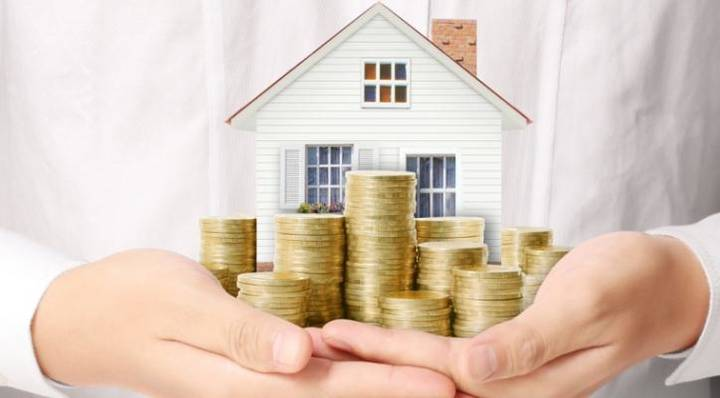 brd-isi-ajusteaza-strategia-pe-ipotecare-si-iese-in-piata-cu-un-produs-cu-15-avans-creat-pentru-a-inlocui-prima-casa