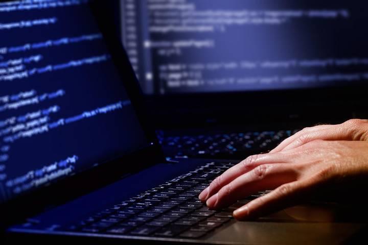 Atacuri cibernetice Q Magazine